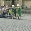 ヨーロッパのおばあちゃんは素敵すぎる!!
