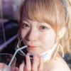 【2020/12/5】バーレスク東京1部&パリオン撮影会参加レポ【てんちむ初出勤日】