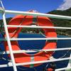 フィリピンの船旅について‐フェリーの乗り方・過ごし方‐【フィリピン】
