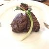 【極上】日本人に大人気のステーキ屋でお得に豪華ディナー【パタヤ③】