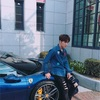 Instagram:2018/06/02 ジェジュン・チャンミン、と、ユチョン名古屋お疲れ様!!あ、DUNIAが今日からだ!