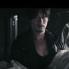 ディーン・フジオカ x 最上もが「Echo」MVが最高に耽美的で狂おしいほどにWaveしてる件