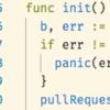 GoのデバッグはdelveとVisual Studio Codeが便利