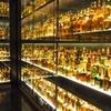 【ウイスキー好きが解説】自宅でウイスキー保存の方法ポイント3つ!