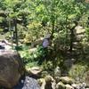 古湯温泉 鶴霊泉(佐賀)