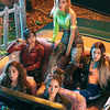 RBB (Really Bad Boy)-Red Velvet新曲フルver 歌詞カナルビで韓国語曲を歌う♪ 読み方/日本語カタカナ/レッドベルベット/公式MV動画/和訳意味