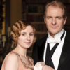 Downton Abbey/S3 - Christmas Special(2012)