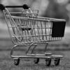 消費に振り回されるいち消費者の覚書 「消費」にケンカ売っていけ