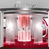 www.gooir.com-時間暗号キーシンプルな風格の最高级カルティエスーパーコピーは戒めを品定めして見栄南京を運動します