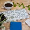 雑記型ブログが不利な結果や理由を紹介!