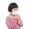 夏風邪とエアコンフィルターの掃除