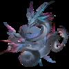 【グラブル】マグナⅡで何が変わったの?水マグナ理想編成まとめ【2018/8/12更新】