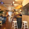 【オススメ5店】長野市(長野)にあるラーメンが人気のお店