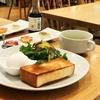 麹町 ライブカフェ Zen Cafe&Bar Marina