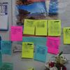 ウユニ塩湖でBrisaとOasisのツアーに参加してきた