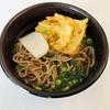 ANAラウンジのおすすめ料理をランキングで公開!殿堂入りはあの料理!