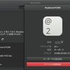 Manjaro LinuxとLogicool K380の相性を調べる