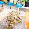 アメリカ生活-聞いたことのない魚ばっかり? 超簡単料理法も!
