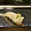 豊洲の「寿司大」でお好み18。