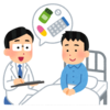 【社説比較】臨床研究と企業マネー