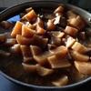 【ぼりの大失敗!】豚の角煮が100人前余ったので1日限りの角煮食べ放題パーティーします!