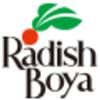有機・低農薬野菜&無添加食品の定期宅配サービス[ らでぃっしゅぼーや ]