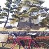 加須市を攻略せよ! ~かぞ観光サイクリングラリーやってみた・その1