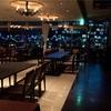 デートに最適!夜景最高!大阪で美味しいベトナム料理を食べるなら「チャオサイゴン」