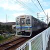 大阪の中小私鉄