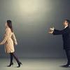 婚約解除と心の現状回復義務?
