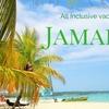 ジャマイカに行きました①【JetBlue搭乗記】