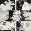 ハテナソン〜問いの立て方を教える方法 @ 探求学習指導セミナー IN 大阪大学(17 Dec 2017)