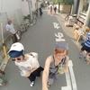 1万円ちょっとでコスパも良し!中国製の超広角カメラ「Xiaomi Yi Camera」を使ってみた