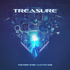 【歌詞訳】TREASURE / BOY