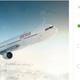 BAマイルに交換可能なイベリア航空AviosのGrouponセール、マイル単価は1.27円(avios-12)