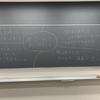 金城学院大学薬学部でFD研修会を行いました。