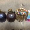 【これぞセレブの香り】テイラースウィフトがプロデュースした香水が素晴らしかったので紹介