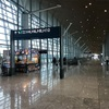 タイ・バンコク隔離日記 【マレーシアからタイへの移動~ASQ隔離1日目】やっとホテルに到着