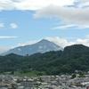関東は連日猛暑です。こんな時は東北へ行って涼みたい。しかしお盆中は行けませんので過去の画像で旅行気分。