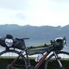 室戸ー須崎②【四国自転車一周旅4日目】