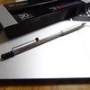 【この細さには理由があります】トンボ鉛筆30周年記念特別限定品『ZOOM707』発売決定!