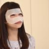 VR体験会するなら『ニンジャマスク』で衛生的に!