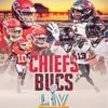 NFL2020 Vol.11