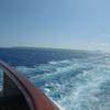 【蔵出し写真館】縁あって硫黄島へ