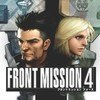 #387 『Pride and Honor』(岩崎英則/FRONT MISSION 4/PS2)