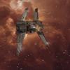 EVE Online - 新艦船 EDENCOMの船とVortonタレットの考察