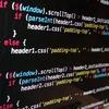 育休中の独学プログラミング勉強サイト