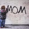 のびのび子育て12月号お母さんの叱り方で子供の性格は変わる