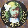 デンマークの星 『ディジー・ミズ・リジー(Dizzy Mizz Lizzy)』~『ティム・クリステンセン(Tim Christensen)』