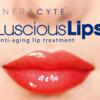 Luscious Lips(ラシャスリップス)販売中